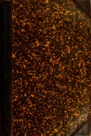Vol 8: Arbeiten aus dem Zoologischen Instituten der Universität Wien und der Zoologischen Station in Triest