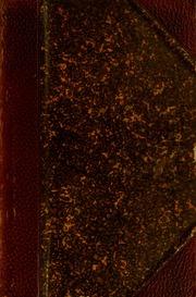 Vol 10: Arbeiten aus dem Zoologischen Instituten der Universität Wien und der Zoologischen Station in Triest