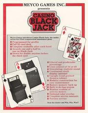 casino jack download free