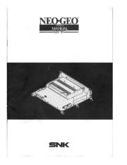 Neo Geo Roms Internet Archive