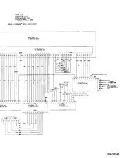 Wiring Diagram Pac Man Tail. . Wiring Diagram on