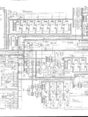 Ms Pac Man Schematics and Wiring Diagrams Free Download