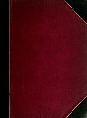 Archaeological essays, 1