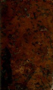 Dictionnaire des termes employ s dans la construction et for Dictionnaire architecture et construction
