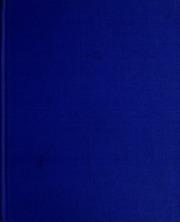 Vol 5: Archiv für Stamm- und Wappenkunde