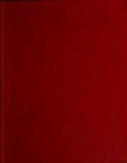 Vol 11: Archiv für Stamm- und Wappenkunde