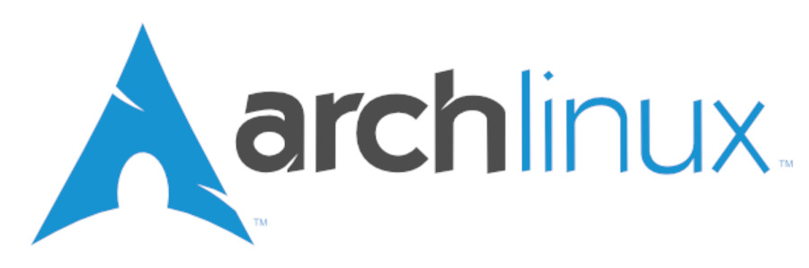 gcc-libs package archive from Arch Linux : Arch Linux : Free