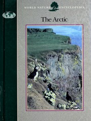 Journey from the arctic brown donald clayton free download borrow the arctic sciox Choice Image