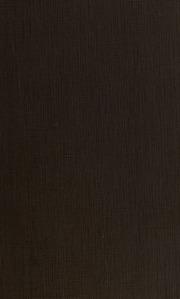 Aristophanische Studien; Aristophanis comoediae mihi fuerunt inter remedia animi aegritudinis