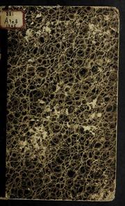 download German Reparations, 1919