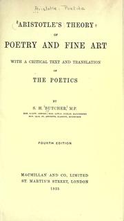 download Ovide moralisé : poème du commencemcent du quatorzième siècle publié d'après tous les manuscrits connus par C. De Boer. Tome IV (livres X XIII) [avec la collaboration de Martina G. De Boer et de Jeannette M. Th. M.