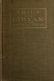 A Romance of the Primitive Church