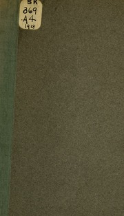 First report of game and fish warden for new mexico 1909 for Az fish and game