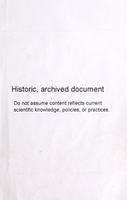 Armstrong Nurseries Ontario Calif Free Borrow And Streaming Internet Archive