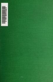 Arnold Geulincx und seine Philosophie