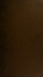 An arrangement of medals and tokens struck in honor of the presidents of the United States, and of the presidential candidates, from the administration of John Adams to that of Abraham Lincoln, inclusive : (Described chiefly from originals in the possession of the compiler and of Robert Hewitt, Jr., Esq.)