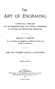 the art of coppersmithing pdf