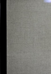 The Art journal, v.14 1852