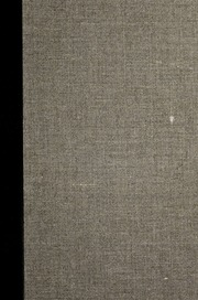 The Art journal, v.28 1866