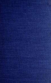 download Historical encyclopedia of natural and