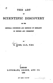 astronomical discoveries essay Essay on astronomy lab the documentary then turned to some of the numerous discoveries made chinese astronomy essay astronomical studies in ancient china.