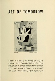 18th century essay topics photo 5