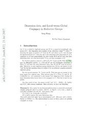 download studie zur kontinuierlichen wasserstoffgewinnung