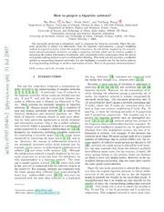 archive.org pdf graph polynomials bipartite graph