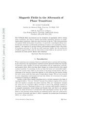 ebook introduction to radar