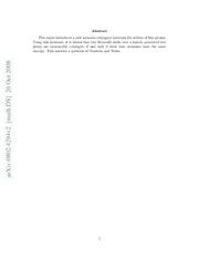download supramolecular chemistry