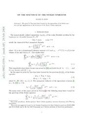 download physics