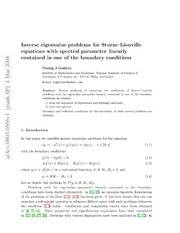download elementary calculus an
