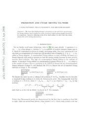 ebook formeln