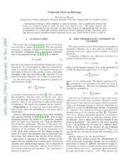 download Политическая социология как отрасль социологического
