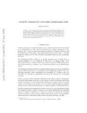 download the matrix eigenvalue problem gr and krylov subspace
