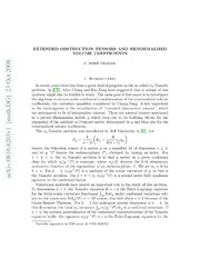 the poincaré conjecture : clay mathematics institute research conference, resolution