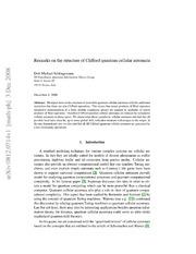 download Molecular Chaperones: Methods