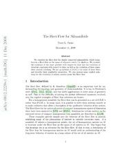download handbook of industrial