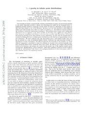 equilibrium states in ergodic theory keller pdf