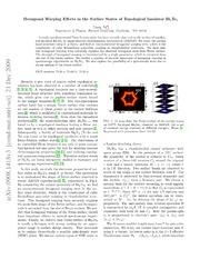 download knowledge diffusion
