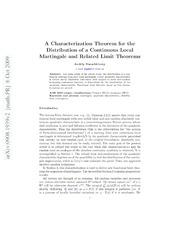 download Mass Spectrometry