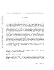 download computer aided systems theory
