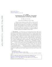 download organophosphorus chemistry. volume 45