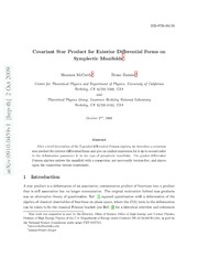 Contractual Certainty in International Trade: Empirical Studies and Theoretical