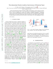 download recent trends in algebraic development techniques 19th international workshop wadt 2008 pisa italy june 13 16 2008 revised selected papers