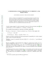 download Number Theory: A