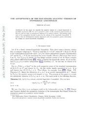 download Ensino de ciências e matemática, II: temas sobre a formação