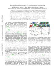 download Eye Pathology: An Atlas and