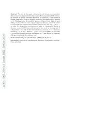 download Erfassung, Beurteilung und Bewertung von
