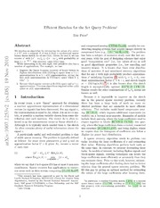 piql success tolerant query processing in the cloud {piql:} success-tolerant query processing in the cloud  {an evaluation of alternative architectures for transaction processing in the cloud}, booktitle.